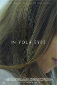 In Your Eyes (2014) poster