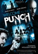 welcome_to_the_punch_poster