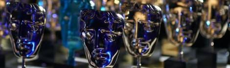 BAFTA 2015