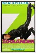 ben_stiller_david_bowie_owen_wilson_zoolander_001