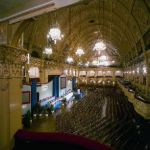 The Empress Ballroom, Blackpool