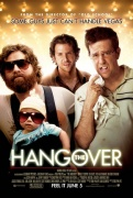 The Hangover Movie Review