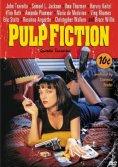 Pulp Fiction Review
