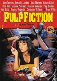 Pulp Fiction Review
