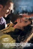 Mary Elizabeth Winstead and Aaron Paul in Smashed Film Review