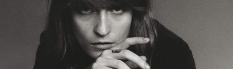 Florence & The Machine Album Review