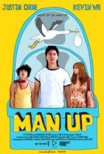 Man Up Film Poster