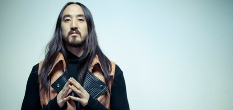 Steve Aoki Neon Future Album Review II