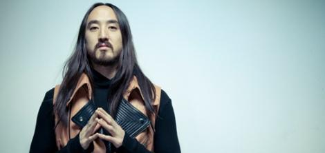 Steve Aoki Neon Future Album Review II
