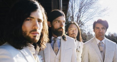 The Avett Brothers - I And Love And You (Album Review)