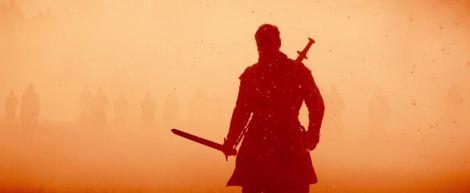Macbeth Trailer Review