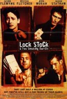 Lock Stock Movie Poster