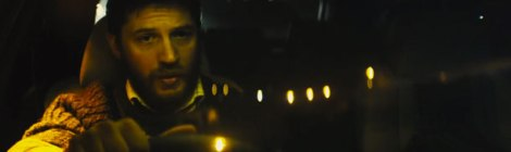 Locke Movie Review