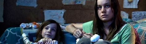 Room Trailer Review