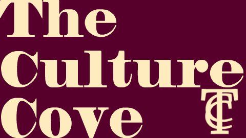 The Culture Cove
