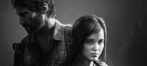 The Last of Us Movie Potential