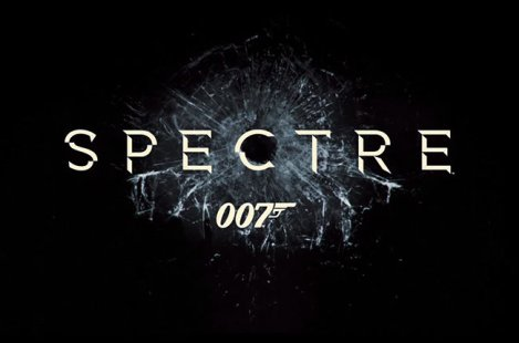 Spectre Trailer Review