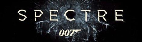 Spectre Trailer Review