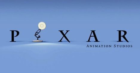 pixar-animation-studio-logo