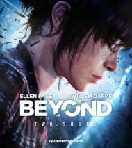 beyond_two_souls_final_cover