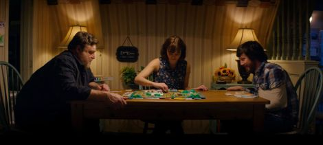 10 Cloverfield Lane Movie Review | The Culture Cove
