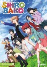 814131019189_anime-shirobako-2-dvd-primary
