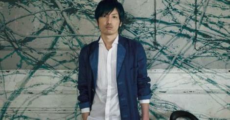 Hiroyuki Sawano - Vogel Im Kafig