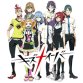 kiznaiver___icon_anime_by_arieydstrom-da26qs5