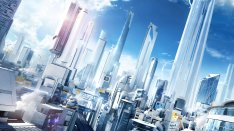 mirrors-edge-city-of-glass