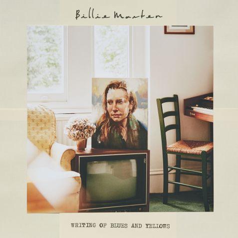 Green: Billie Marten - Song of the Week