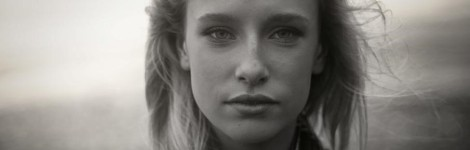 Green: Billie Marten - Song of the Week