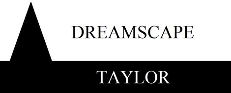 Dreamscape Landscape Poster