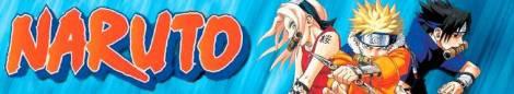 942-naruto-naruto-banner