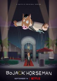 bojack-horseman-season-5-poster