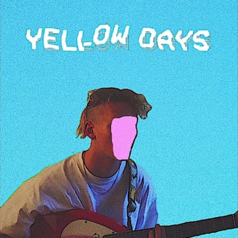 Yellow Days - Is Everything Okay in Your World?